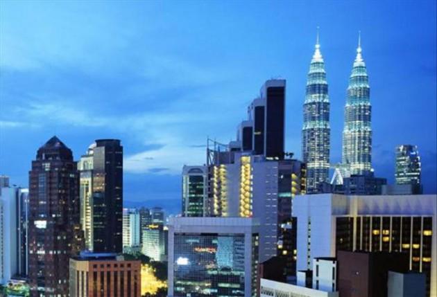 2013 te vize istemeyen uelkeler malezya buetcenizi ayarlayın ve