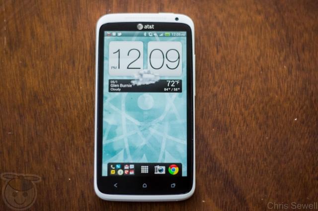 En iyi ekranlı akıllı telefon karşılaştırma