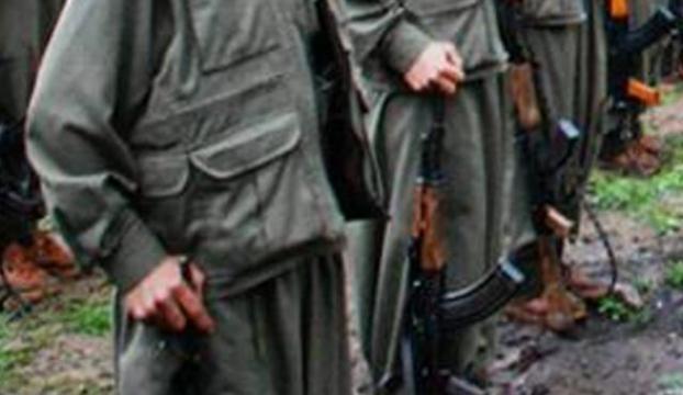PKKya ağır darbe