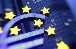 AB Komisyonu'ndan 7 üye ülkeye bütçe uyarısı