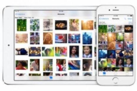 2014ün en iyi iPhone ve iPad uygulamaları