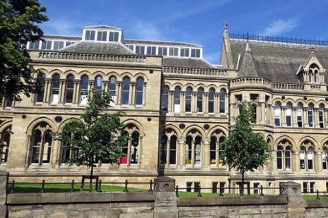İngilterede cinsel tacize 9 ay hapis cezası!