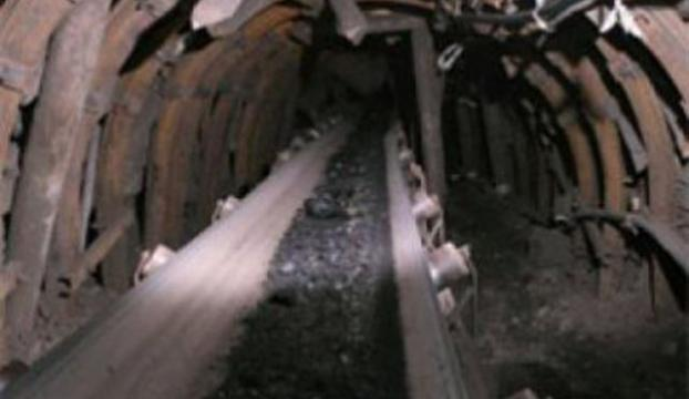 31 maden ocağında üretim durduruldu