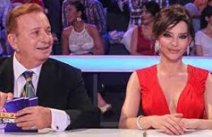 Dursunoğlu, Hande Ataizi'yi istemedi