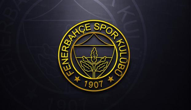 En fazla takipçi Fenerbahçenin