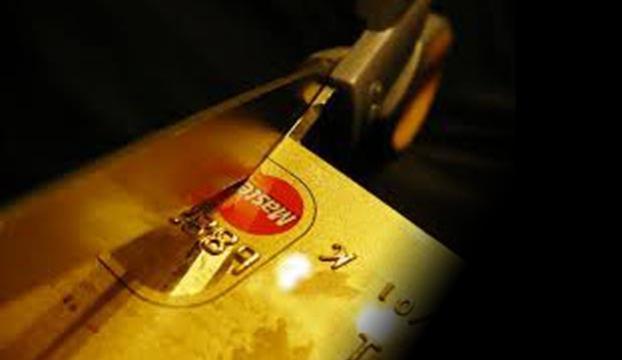 Kredi kartı borcluları dikkat!
