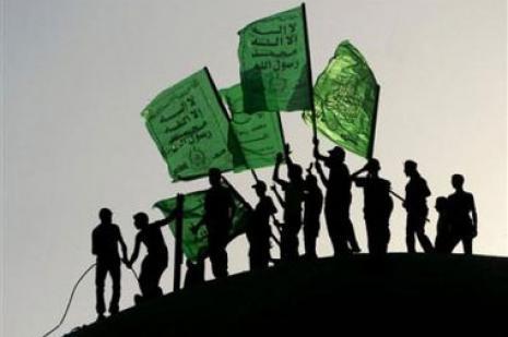 Hamas açık konuştu
