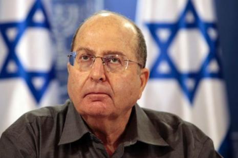 İsrail, muhaliflere yardım yaptığını açıkladı
