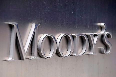 Moodys Türkiye takvimini açıkladı