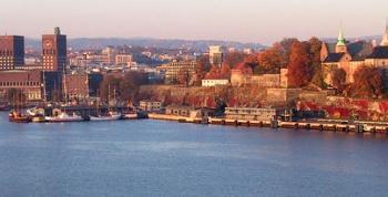 Oslo'da tanııtm harcamaları tartışma yarattı