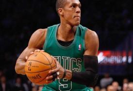 NBA asist kralı transfer oldu