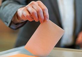 İtalya'daki referandum sona erdi