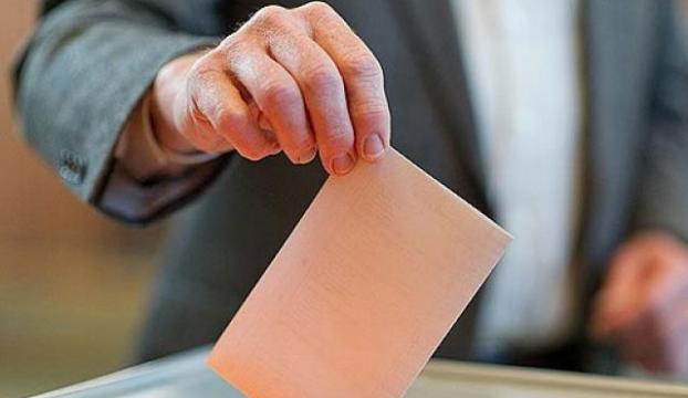 ABD ve AB seçim sonuçlarını tanımayacak