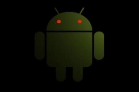 Androidde tarayıcı güvenliği problemi