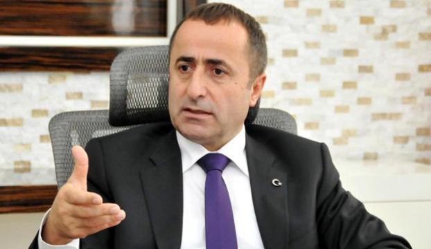 Cemil Tonbul: Genelge Antalyayı kapsamıyor