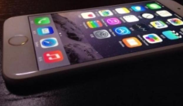 Apple iPhone 6 Plus neden çöküyor?
