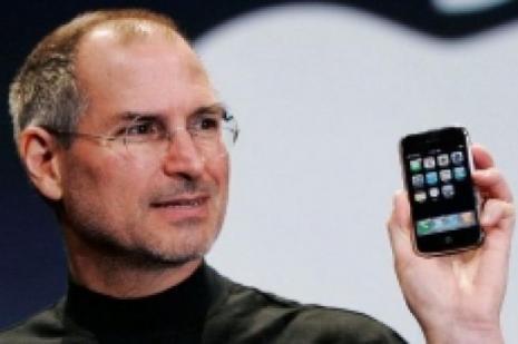 Appleın 2007den bu yana iPhonelar için kullandığı sloganlar