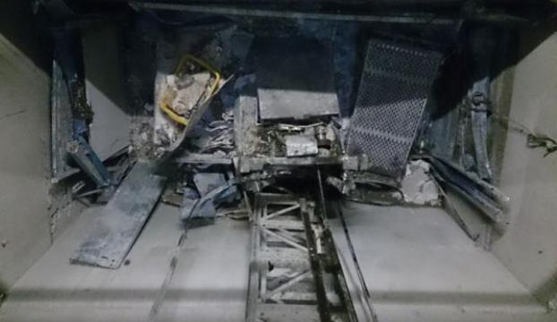 """Asansör faciası"" davasında bir tahliye..."