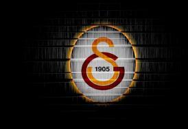 Galatasaray Kulübü'nden Fenerbahçe'ye yanıt