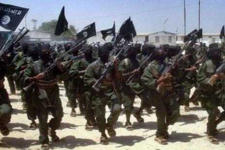 Aşiretler birleşerek IŞİDi püskürtüyor