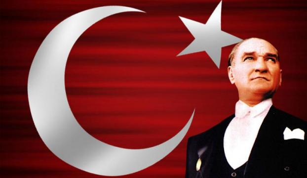 Atatürkün son sözü ilk kez açıklandı