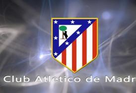 Atletico Madrid'e sürpriz Türk transfer