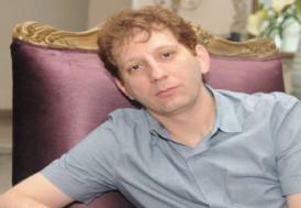 İranlı iş adamı Zencani'ye verilen idam kararı onandı