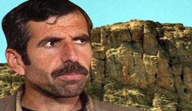 IŞİD; Bahoz Erdal öldürüldü
