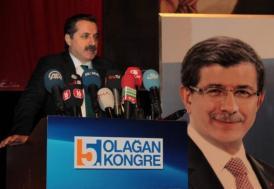 Ocak'ta yürürlüğe giriyor cezası 110 bin lira