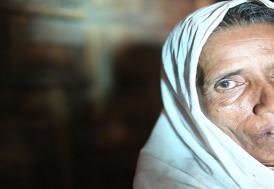 """Arakan'da """"insanlığa karşı suç"""" işleniyor"""