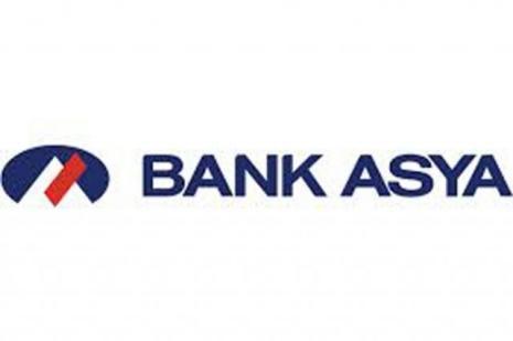 Bank Asya sermaye artırım kararı aldı