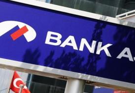 Bank Asya'dan kötü haber geldi