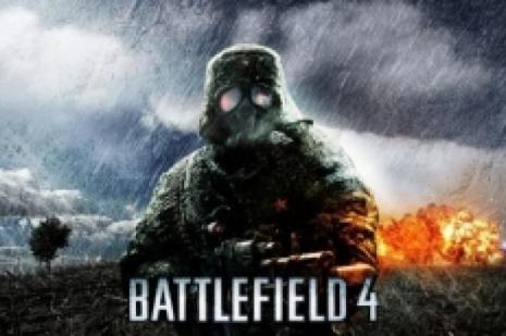 Battlefield 4 için ek paket mi geliyor?