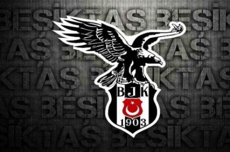 Beşiktaş, bugün deplasmanda Sırbistan'ın Partizan takımıyla karşılaşacak