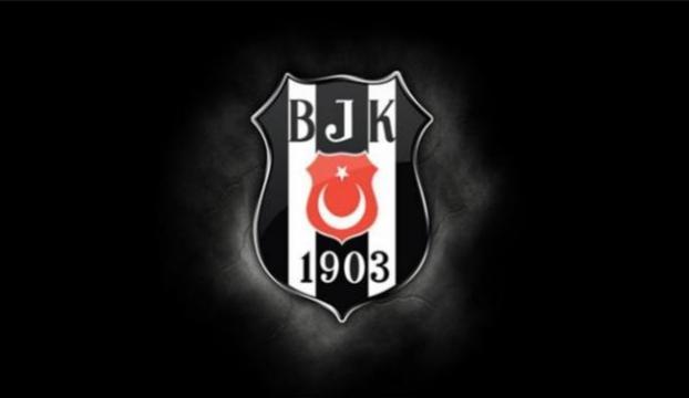 Beşiktaşta durmak yok
