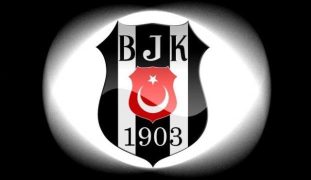 Beşiktaşın yeni sezon ürünleri tanıtıldı