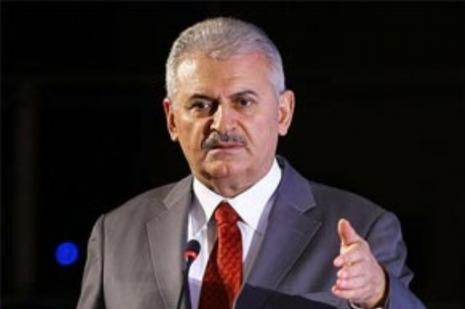 Erdoğan 2015te kabineye başkanlık edecek