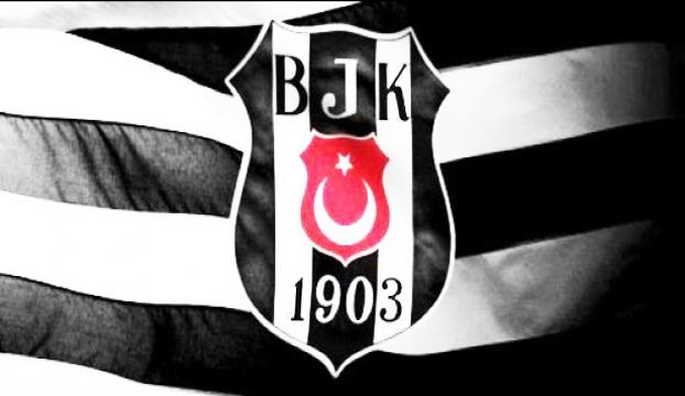 Beşiktaş Olimpiyat Stadında ilk galibiyetin peşinde