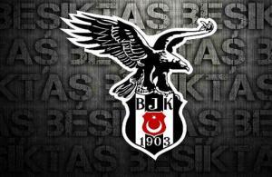 Beşiktaş'a yeni yıl öncesi 100 milyon lira kredi
