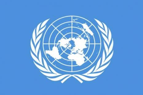 BM'nin Kıbrıs'taki sözcüsü ölü bulundu