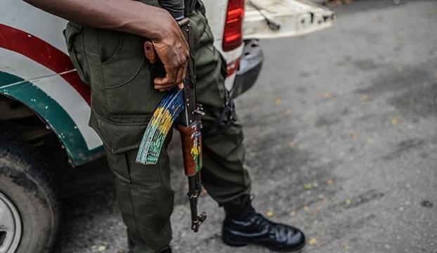 Boko Haram, hükümetle anlaştı