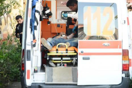 İki genç bonzai kurbanı oldu