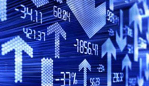 New York Borsası günü yükselişle tamamladı