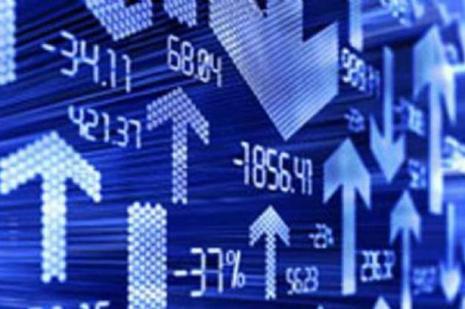 Borsa bu hafta yatırımcılara kazandırdı