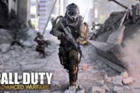 Call of Duty: Advanced Warfareı bilgisayarınız oynatacak mı?