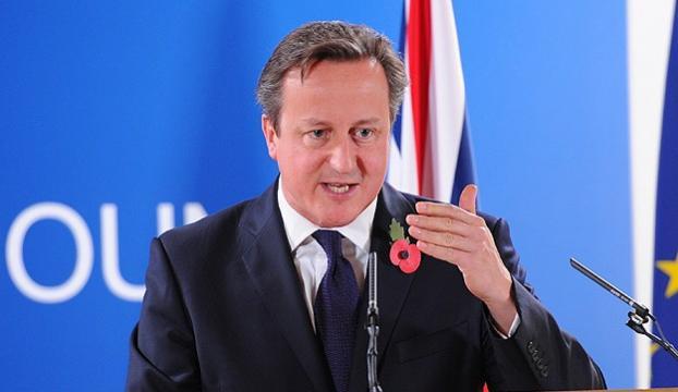 İngiltere, AB katkısını ödemiyor