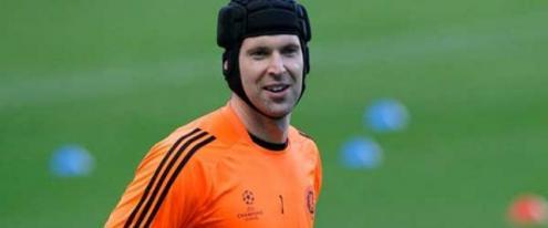 Cech Beşiktaş'a gidebilir