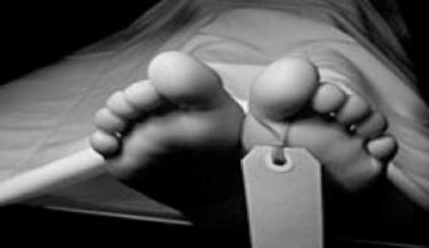 Sakaryada yol kenarında erkek cesedi bulundu