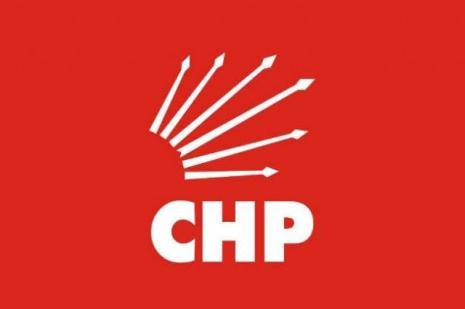 CHPde yeni istifalar yolda