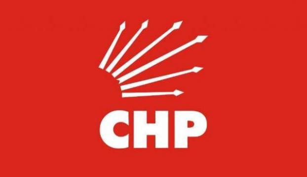 CHPden, çözüm süreci için Meclise komisyon teklifi